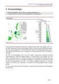 Arbeitsmarkt kompakt Arbeitsmarktstatistik im europäischen Vergleich - Page 5
