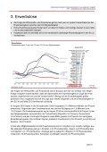 Arbeitsmarkt kompakt Arbeitsmarktstatistik im europäischen Vergleich - Page 6