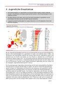 Arbeitsmarkt kompakt Arbeitsmarktstatistik im europäischen Vergleich - Page 7