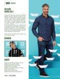 Revista Jcanedo Verão 2017 - Page 6