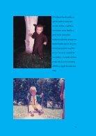 trabajo biografico cristian - Page 6