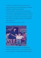 trabajo biografico cristian - Page 7