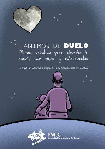 DE DUELO