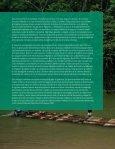 BENEFICIOS CLIMÁTICOS COSTOS DE TENENCIA - Page 2
