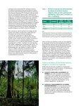 BENEFICIOS CLIMÁTICOS COSTOS DE TENENCIA - Page 6