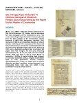 Manuscripts - Page 4
