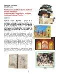 Manuscripts - Page 7