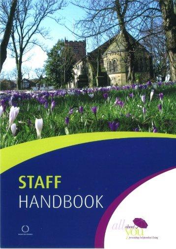 AAY Handbook V2.5