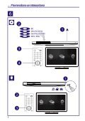 Philips Lecteur Blu-ray / DVD - Mode d'emploi - LAV - Page 6