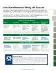 Ambassador Guide - Page 6