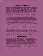 Cartilla - Page 2