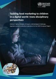 Tackling-food-marketing-children-digital-world-trans-disciplinary-perspectives-en