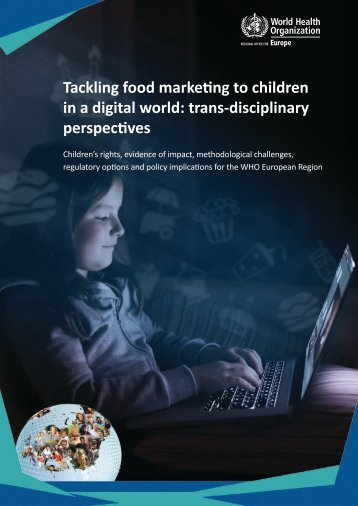 Tackling-food-marketing-children-digital-world-trans-disciplinary-perspectives-en