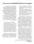 Política y desarrollo Politics and Development - Page 2