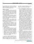 Política y desarrollo Politics and Development - Page 3