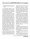 Política y desarrollo Politics and Development - Page 4