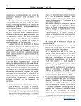 Política y desarrollo Politics and Development - Page 5