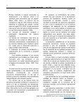 Política y desarrollo Politics and Development - Page 6