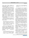 Política y desarrollo Politics and Development - Page 7