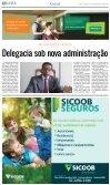 Folha - Page 4