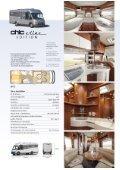 ChiCeJJJLEDITION - Moser Caravaning GmbH - Page 2