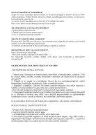Alapok - Page 2