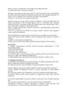 Alapok - Page 4