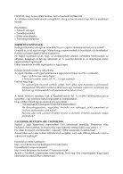 Alapok - Page 5