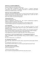 Alapok - Page 6