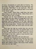 Mind - Page 7