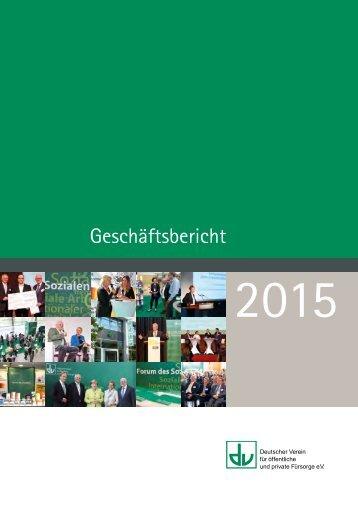 dv-geschaeftsbericht-2015