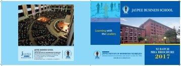JBS-Admission-Brochure-2015-17