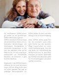 Wohnen im Alter - sophia-nrw - Seite 3
