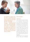 Wohnen im Alter - sophia-nrw - Seite 4