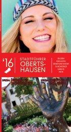 stafue-obertshausen-web