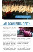 Why Vegan - Page 7