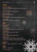 Menu Natale - Page 2