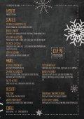 Menu Natale - Page 3