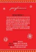 Menu Natale - Page 4
