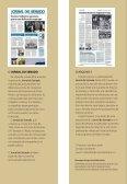 ARQUIVO - Page 2