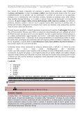 MARXISMO, MARXISME, MARXISMUS, MARXISM, Karl Marx, Massimo Morigi, Il Capitale, Das Kapital, Teoria della distruzione del valore - Page 6