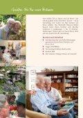 Anspruchsvolles Wohnen&Leben - Page 2