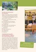 Anspruchsvolles Wohnen&Leben - Page 3