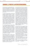 Boletin NOVIEMBRE  - Page 3