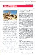 Boletin NOVIEMBRE  - Page 5