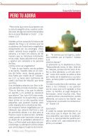 Boletin NOVIEMBRE  - Page 6