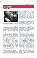 Boletin NOVIEMBRE  - Page 7