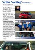 Pistenclub Inside 10/2016 - Page 2