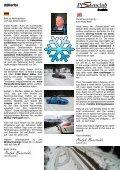 Pistenclub Inside 10/2016 - Page 3