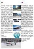 Pistenclub Inside 10/2016 - Page 4